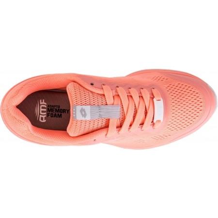 Дамски обувки - Lotto ARIANE VI AMF W - 6