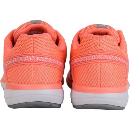 Дамски обувки - Lotto ARIANE VI AMF W - 7