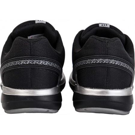 Dámska obuv - Lotto ARIANE VI AMF W - 7