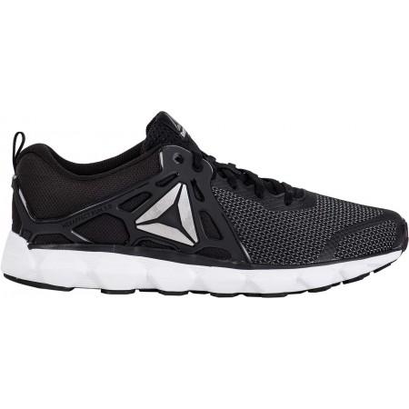 Pánska bežecká obuv - Reebok HEXAFFECT RUN 5.0 - 3