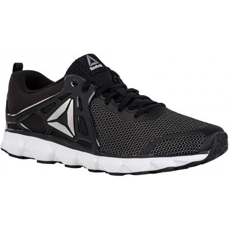a79259f7fca0 Men s running shoes - Reebok HEXAFFECT RUN 5.0 - 1