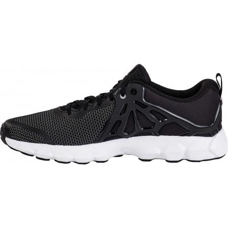 Pánska bežecká obuv - Reebok HEXAFFECT RUN 5.0 - 4