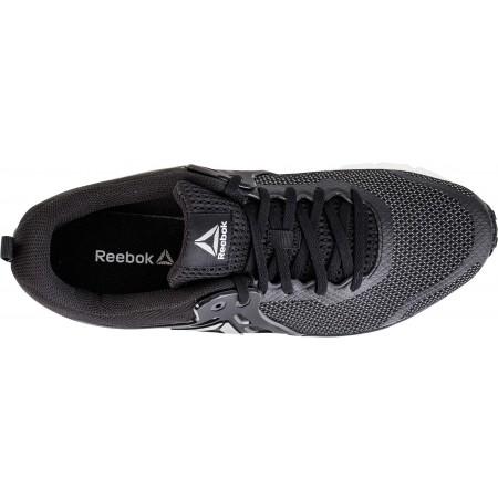 Pánska bežecká obuv - Reebok HEXAFFECT RUN 5.0 - 5