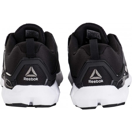 Pánska bežecká obuv - Reebok HEXAFFECT RUN 5.0 - 7