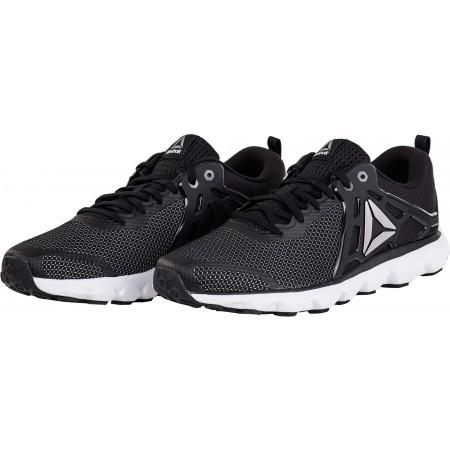 Pánska bežecká obuv - Reebok HEXAFFECT RUN 5.0 - 2