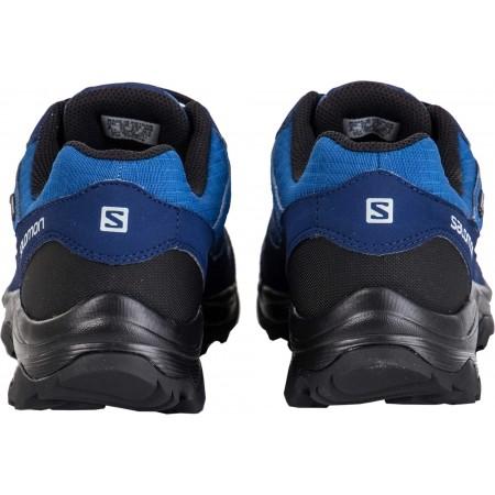 Pánska treková obuv - Salomon CILAOS GTX - 7