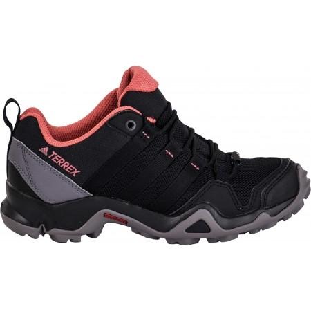 Women's outdoor shoes - adidas TERREX AX2R W - 3