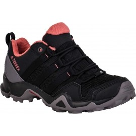 adidas TERREX AX2R W - Women's outdoor shoes