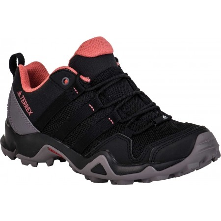 adidas TERREX AX2R W - Дамски аутдор обувки