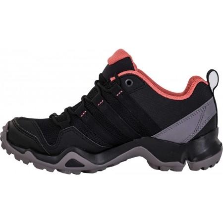 Women's outdoor shoes - adidas TERREX AX2R W - 4