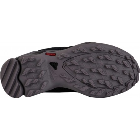 Women's outdoor shoes - adidas TERREX AX2R W - 6