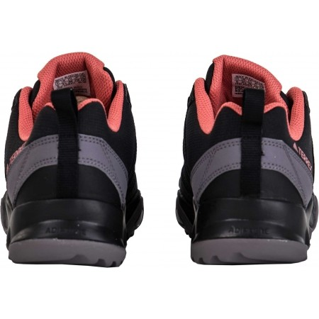 Women's outdoor shoes - adidas TERREX AX2R W - 9