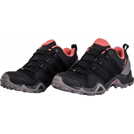 Women's outdoor shoes - adidas TERREX AX2R W - 2