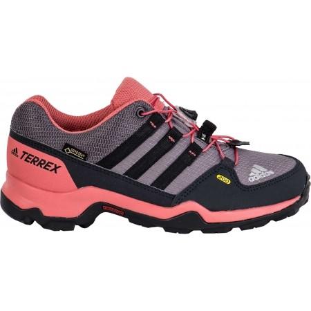 Detská obuv - adidas TERREX GTX K - 3