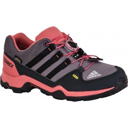 Detská obuv - adidas TERREX GTX K - 1
