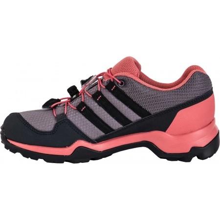 Detská obuv - adidas TERREX GTX K - 4