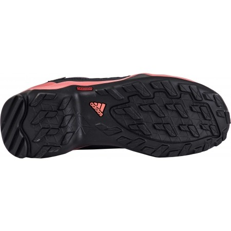Detská obuv - adidas TERREX GTX K - 6