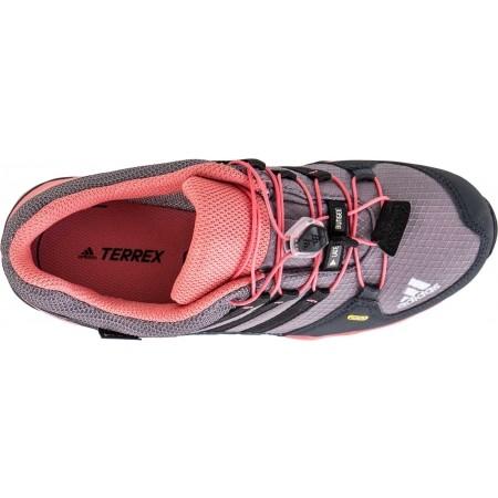 Detská obuv - adidas TERREX GTX K - 5