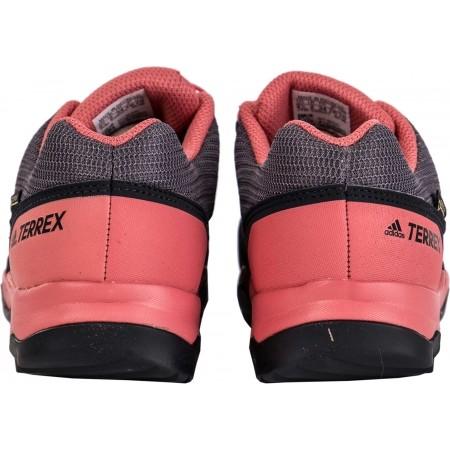 Detská obuv - adidas TERREX GTX K - 9