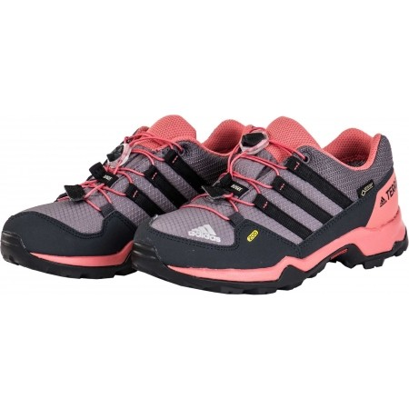 Detská obuv - adidas TERREX GTX K - 2