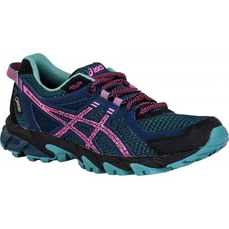 Dámská běžecká obuv - Asics GEL SONOMA 2 GTX W - 1 4e151fbf85