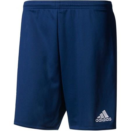 adidas PARMA 16 SHORT JR - Junior futball rövidnadrág
