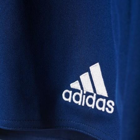 Șort fotbal juniori - adidas PARMA 16 SHORT JR - 6