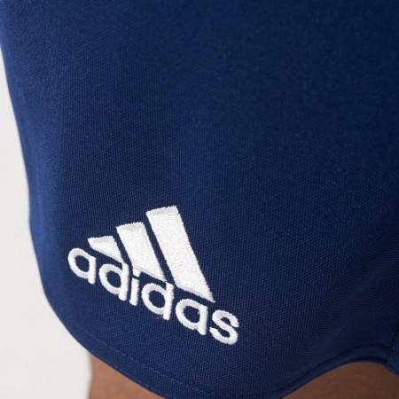Șort fotbal juniori - adidas PARMA 16 SHORT JR - 8