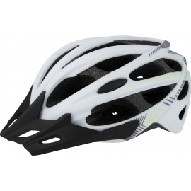 Arcore STING - Kask rowerowy