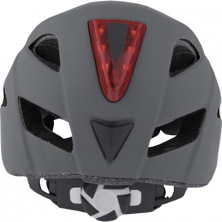 Cyklistická prilba - Arcore PHIZIX - 2