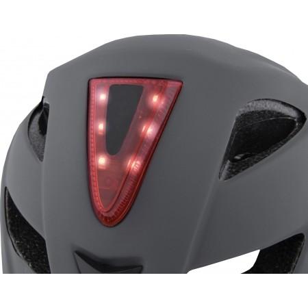 Cyklistická prilba - Arcore PHIZIX - 3