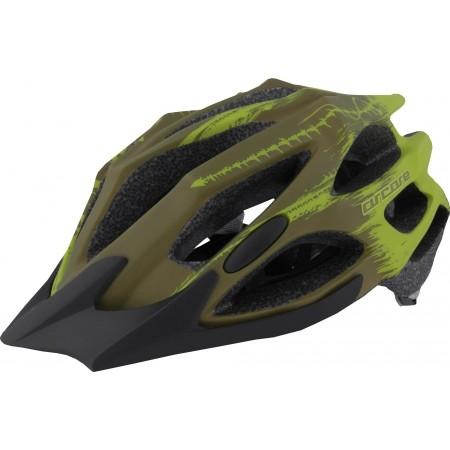 Велосипедна каска - Arcore SHAPE - 1