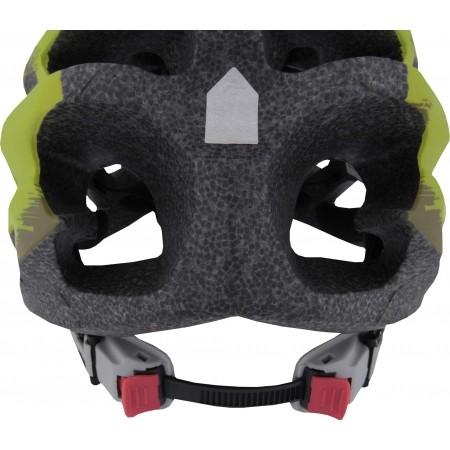 Cycling helmet - Arcore SHAPE - 2