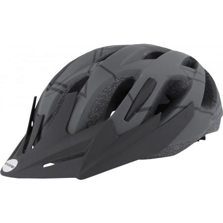 Cyklistická prilba - Arcore STEAM - 1