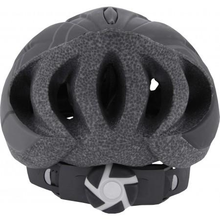 Cyklistická prilba - Arcore STEAM - 2