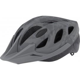 Arcore SPAX - Cyklistická prilba