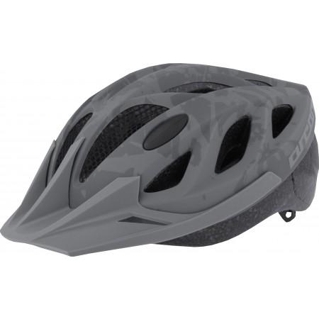 Cască ciclism - Arcore SPAX - 1