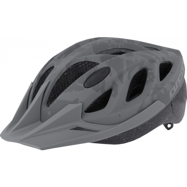 Arcore SPAX szürke (58 - 62) - Kerékpáros sisak