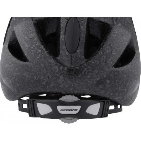 Cască ciclism - Arcore SPAX - 2