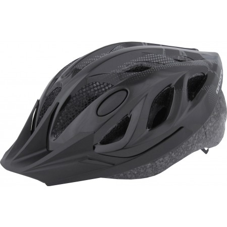 Arcore SPAX - Kask rowerowy