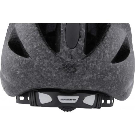Cyklistická prilba - Arcore SPAX - 2