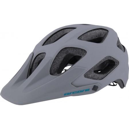 Велосипедна каска - Arcore SYLENTH - 1