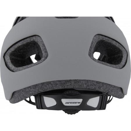 Велосипедна каска - Arcore SYLENTH - 2