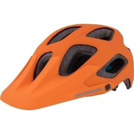 Arcore SYLENTH - Cyklistická prilba