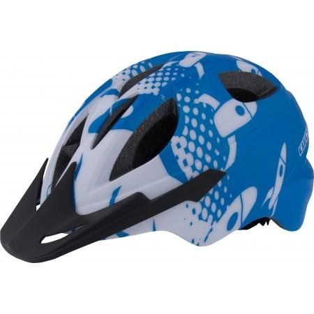 Dětská cyklistická přilba - Arcore BAXTER - 1
