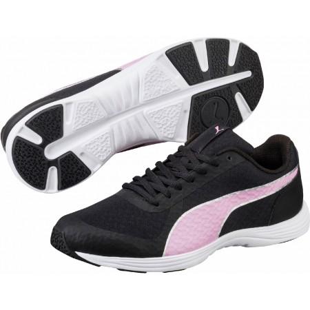 Dámské vycházkové boty - Puma MODERN S FLUME
