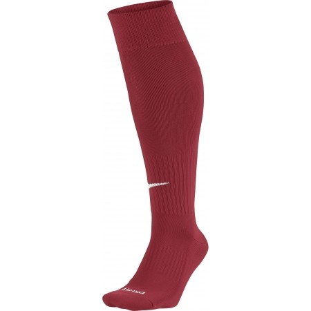 Nike CLASSIC KNEE-HIGH - Футболни чорапи