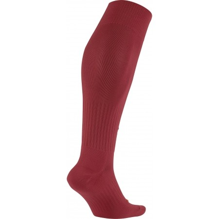 Getry piłkarskie - Nike CLASSIC KNEE-HIGH - 2