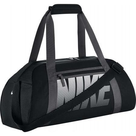4e6031fa7a317 Torba sportowa damska - Nike GYM CLUB - 1