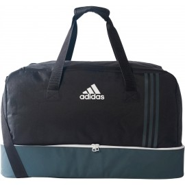 adidas TIRO TB BC L - Sports bag